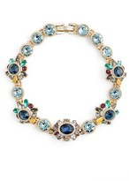 Marchesa Women's Jewel Bracelet