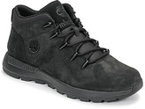Thumbnail for your product : Timberland EURO SPRINT TREKKER