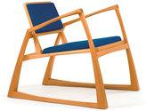 Skram V4 Chair