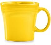 Fiesta Sunflower Tapered Mug