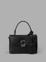 Versace Shoulder Bags
