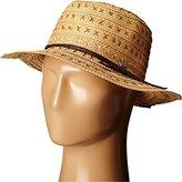 Roxy Junior's Breezy Hat