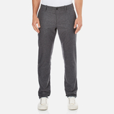 Ymc Deja Vu Trousers Charcoal