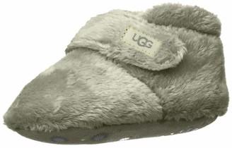 UGG Baby's Unisex Bixbee Boot
