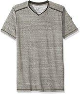 Modern Culture Men's Raino V Shirt