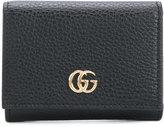 Gucci GG card case