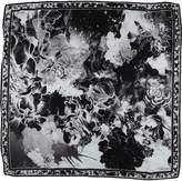 Roberto Cavalli Square scarves - Item 46525481