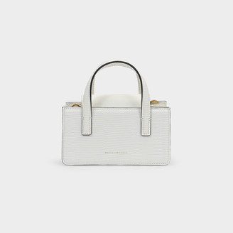Marge Sherwood Grandma Mini Bag