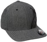 Alpinestars Men's Charles Hat