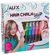 Alex Hair Chalk Salon