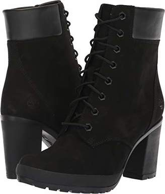Timberland Women's Camdale 6in Boot Fashion
