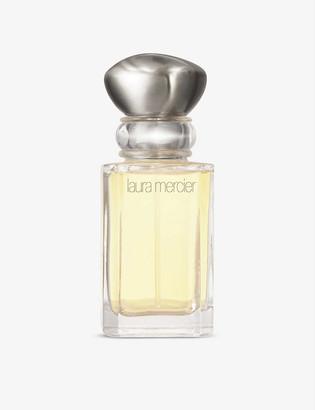 Laura Mercier Lumiere dAmbre eau de parfum 50ml