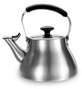 OXO Classic Brushed Stainless Steel Kettle