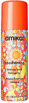 Amika Travel HEADSTRONG Intense Hold Hairspray