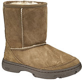 UGG Boys ́ Ultimate Boots