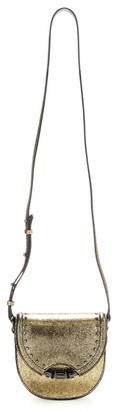 Jimmy Choo Chrissy Crossbody Bag