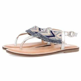 GIOSEPPO Girls Bermudas Open Toe Sandals
