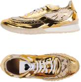 Twin-Set Low-tops & sneakers - Item 11296619