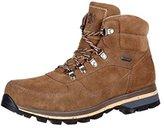 Rocky Men's RKS0315 Hiking Boot