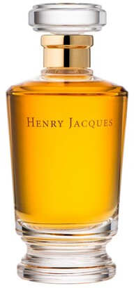 Henry Jacques Blue Vanille Perfume Extract