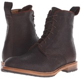 Billy Reid Anderson Boot Men's Dress Lace-up Boots