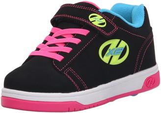 Heelys Dual Up X2 PU Sneaker