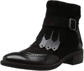 Paul Green Women's Miller Boot