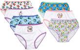 Disney Fairy Underwear Set - Toddler & Girls