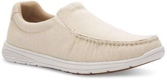 Eastland Men's Drexil Slip On Boat Shoe