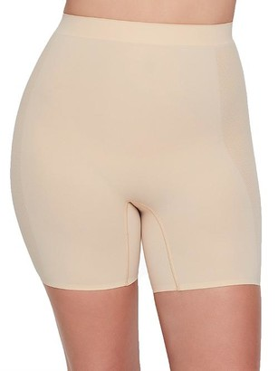 Wacoal Keep Your Cool Medium Control Thigh Shaper