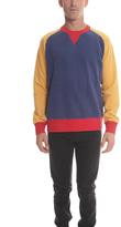 Levi's 1950's Crew Sweatshirt