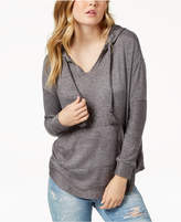 Roxy Juniors' Cozy Chill Hoodie Sweatshirt