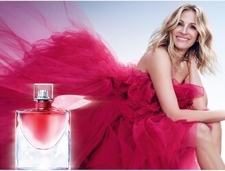 Lancôme La Vie Est Belle Intensement Eau de Parfum