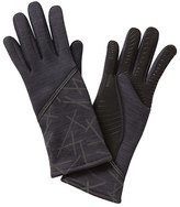Athleta Reflective Gloves by UR®