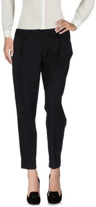 Pierre Balmain Casual trouser