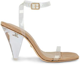 Raye Affinity Heel