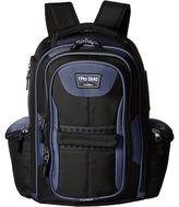 Travelpro TPro BoldTM 2.0 - Computer Backpack