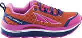 Olympus Women's Altra Footwear