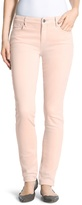 Chico's Jeggings in Peony Petal