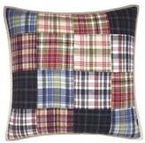 Nautica 'Blaine' Pillow