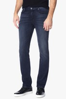 7 For All Mankind Foolproof Denim Slimmy Slim In Alpha