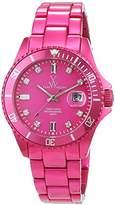 Toy Watch ToyWatch Women's Watch 0.94.0010