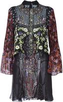 Mary Katrantzou Milana Dress