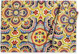 Fiesta Rio Table Linens Collection Placemat