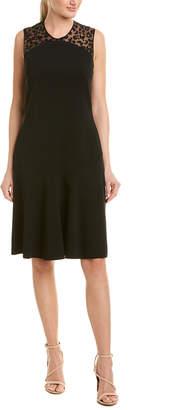 Stella McCartney Sheath Dress