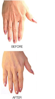 Mirenesse Power Lift Active Hand & Body Balm
