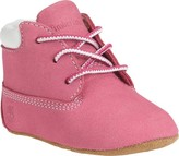 Timberland Crib Bootie with Hat (Infants/Toddlers')