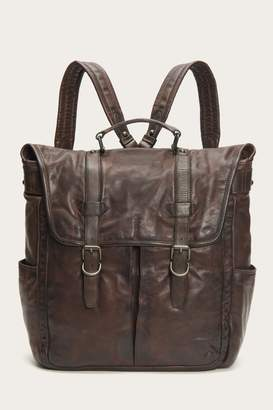 Frye The CompanyThe Company Murray Backpack