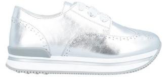 Hogan Low-tops & sneakers