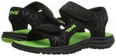 Teva Tidepool Boys Shoes